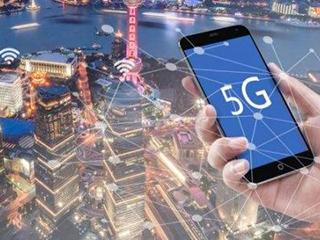 5G时代将改变手机市场竞争格局 苹果或受伤