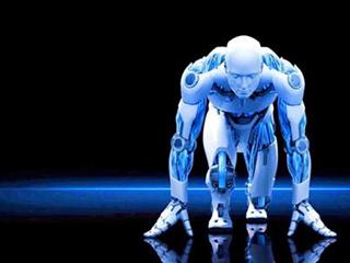 中小学人工智能普及教育将为人工智能时代奠基
