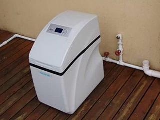 净水器种类全解析 选择健康安全饮用水系统