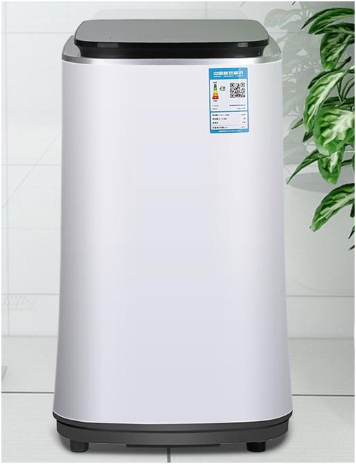 特殊衣物单独洗 澳柯玛洗衣机为卫生护航