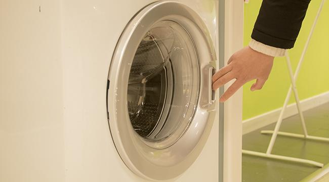9月份洗衣机旺季不旺 冰箱销售同比基本持平
