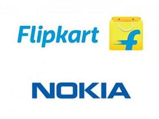 诺基亚智能电视即将在印度市场率先上市