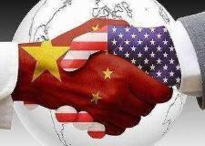 商务部:中美同意随协议进展分阶段取消加征关税