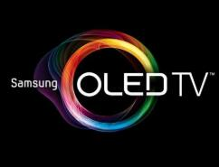 电视面板价格11月止跌 三星LG转战OLED