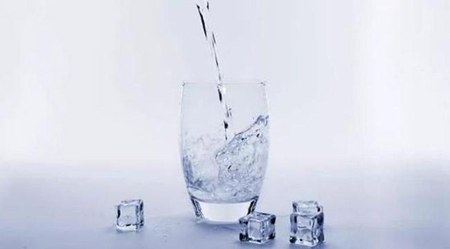 净水市场洗牌季:产业龙头转型路径分化