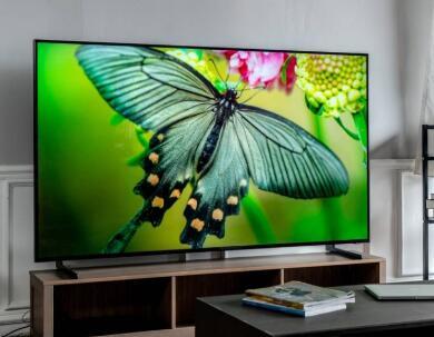 11.11电视选购指南,让你简单购物拒绝套路