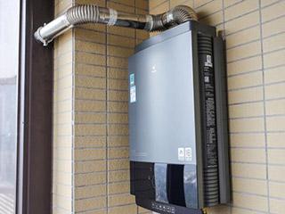 為什么不建議用即熱式電熱水器?并不是因為費電