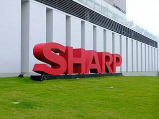 11月夏普将在日本市场发布5款洗衣机