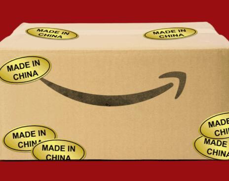 亚马逊吸引中国厂商直销,价格低让美国卖家不满