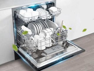 年轻消费者成为洗碗机产品普及的关键所在