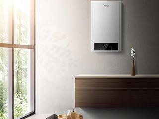 保养好燃气热水器,过一个舒适安心的冬天