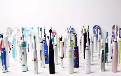 电动牙刷越贵越好?200元和2000元电动牙刷区别在哪?