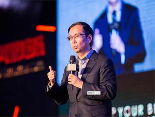 阿里CEO张勇致信投资者:在香港上市是阿里巴巴一个新的起点