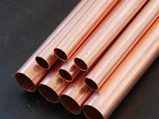 空调产业升级质量为先,铜材料当属品质升级之根基!