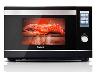 烹饪消费群体既已形成 蒸烤箱驱动厨电市场快速前行