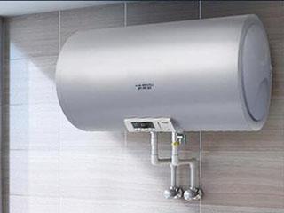 熱水器市場可圈可點,廠商要不斷滿足用戶熱水需求