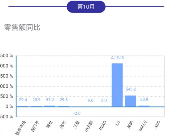 Screenshot_2019-11-12-17-59-36-35_3f9ad2ee97764fc_副本.png