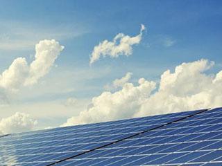 高效太阳能电池终于实现了无铅化