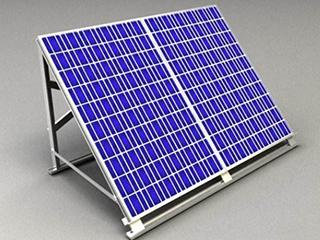 联合国:感谢印度老铁打赏的太阳能电池板!