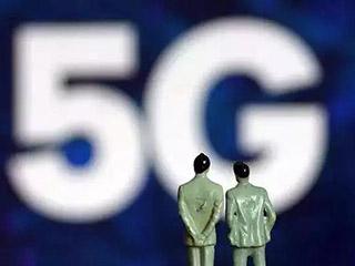 2019年,5G手机到底值不值得买?