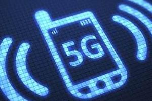 中国10月5G手机出货量环比增逾4倍 市场竞争激烈