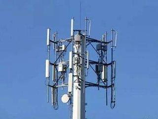 北京市经信局:五环内5G基站部署年底基本完成