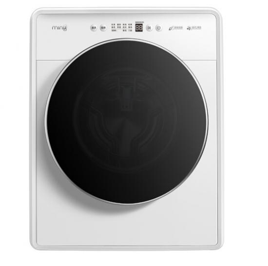 """迷你洗衣机真能做到保护儿童健康""""吗?"""