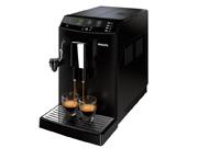 摩卡还是拿铁?TOP5全自动咖啡机开启美好清晨