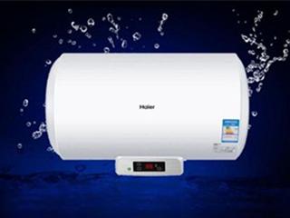 热水器行业持续打价格战 智能化发展成大势所趋