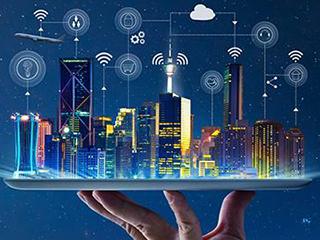智慧城市变现难 华为思科等大公司为何仍在投入?