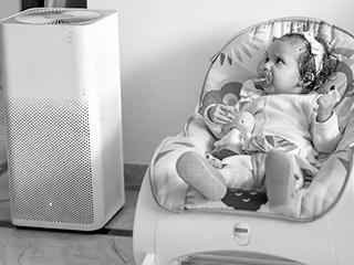 空气净化器不便宜
