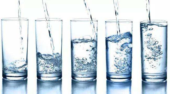 凈水器行業新增不強 市場步入存量競爭階段