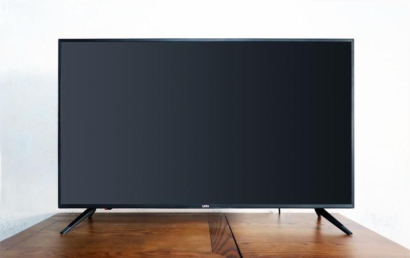 40英寸智能电视使用体验——不负小钢炮名声:爱了