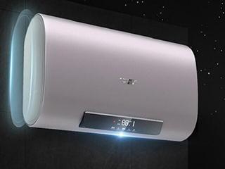超期服役风险高,你家的热水器超使用年限了吗?