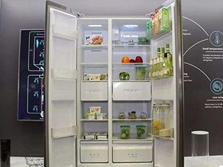 直冷冰箱和风冷无霜冰箱哪个好?瞧完不用纠结了
