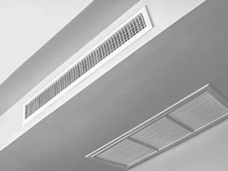 办公楼中央空调是否会造成疫情扩散?