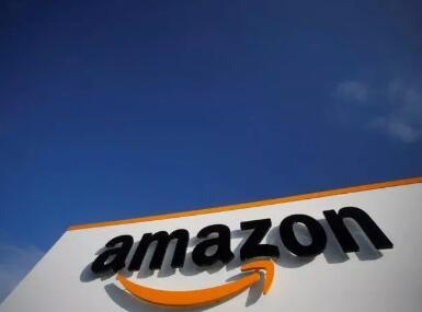 传亚马逊将在拼多多上开网店 调整在中国策略