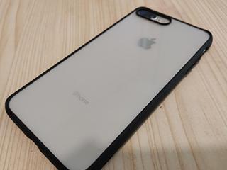 """坚挺的苹果手机""""钉子户"""" 可能不会为5G iPhone所动"""