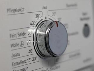 """洗衣机产品均价上涨,高端化即""""未来"""""""
