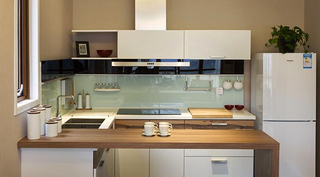 红顶奖产品十年系列之厨房182tv午夜福利篇,享受味蕾与清香的双重触动