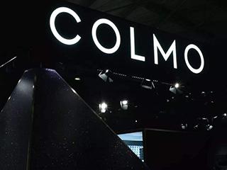 COLMO进军家用中央空调,极致科技美学撬动高阶消费需求