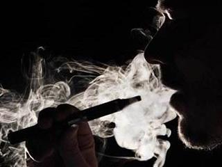 从风口到浪尖!电子烟,市场有多冷?路该往哪走?