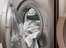 2019年洗衣机市场哪家更胜一筹?