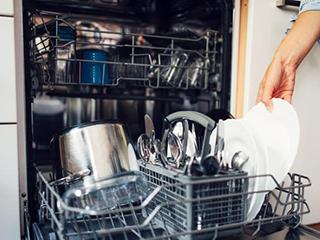 一直想不通?3口之家还要买洗碗机