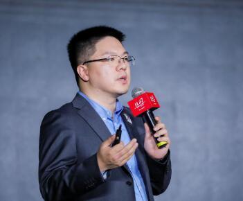 """有赞COO浣昉:5大条件让国货新品牌迎来""""大时代"""""""