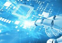 东京大学结盟台积电 合作研究先进半导体技术