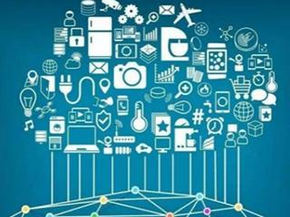2020年的智能家居市场可以达到怎样的规模