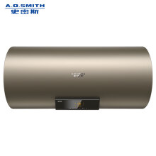 A.O.史密斯电热水器E60VDP
