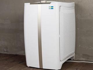冬天离不开的空气净化器你真的用对了吗?