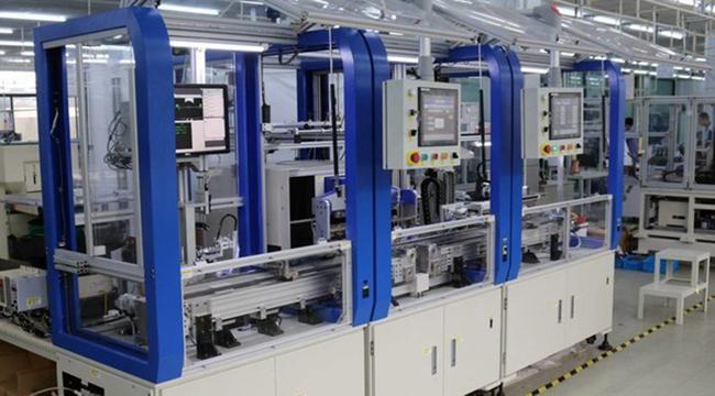 日韩LCD产线全陷落 液晶产生过剩 整机将降价